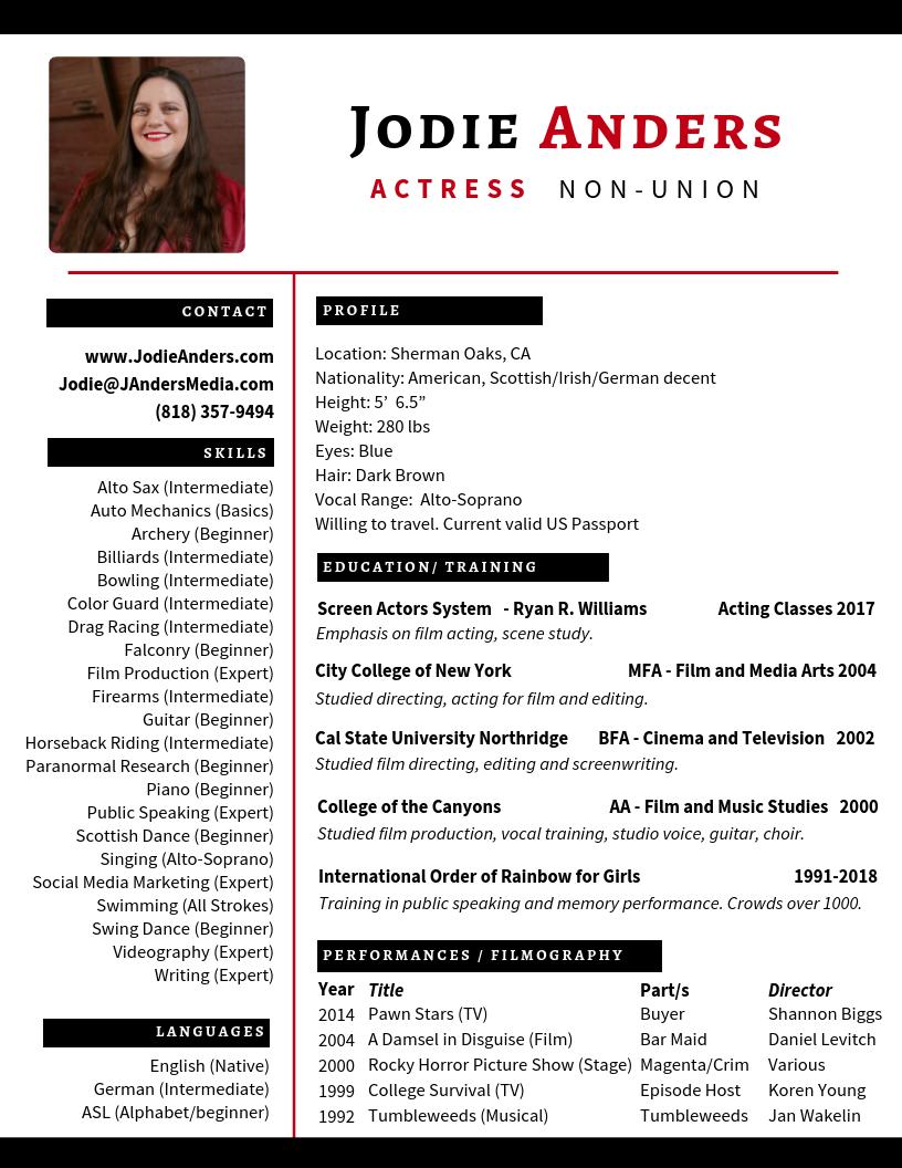 JodieAnders_ActressCV