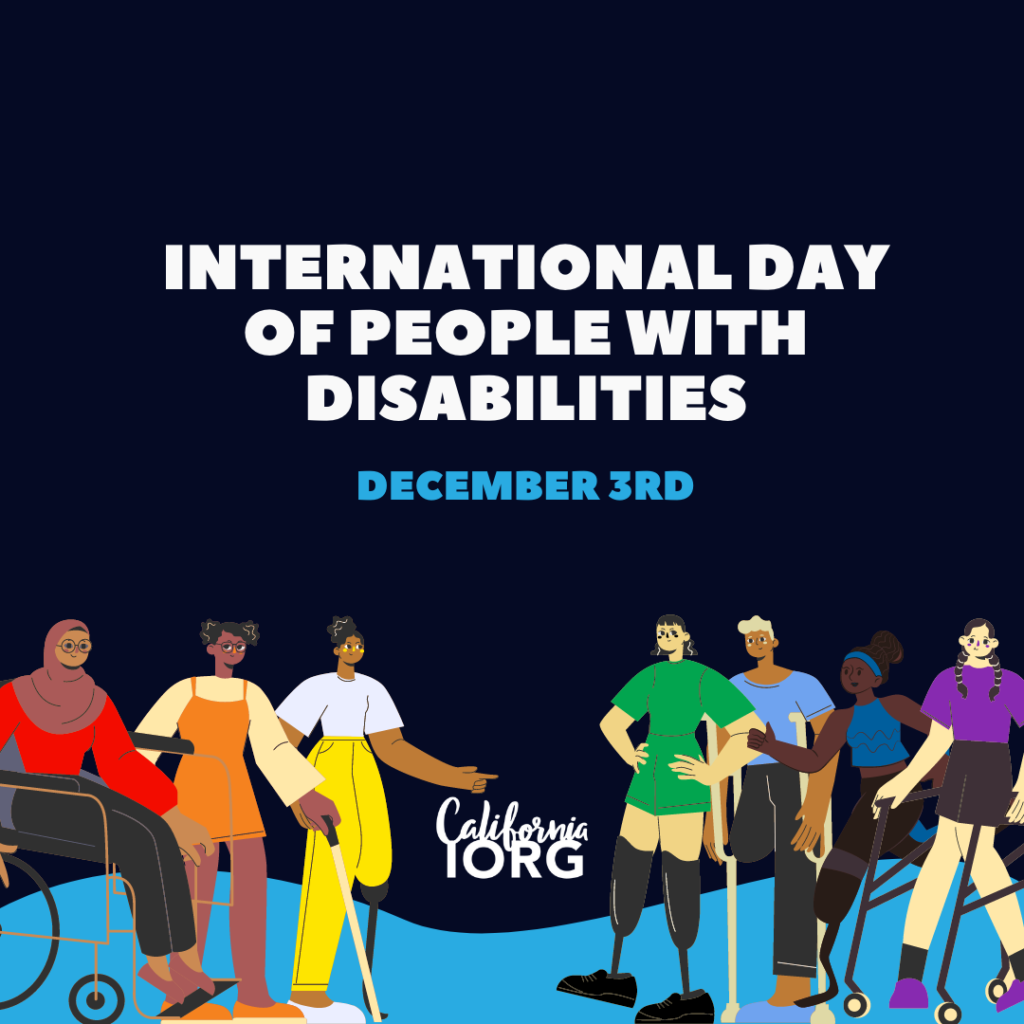 DisabilityDay_Dec3